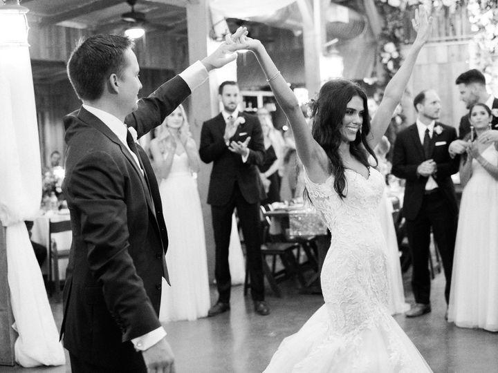 Tmx Matthews Wedding 669 51 591723 157955158027413 Murchison, TX wedding venue