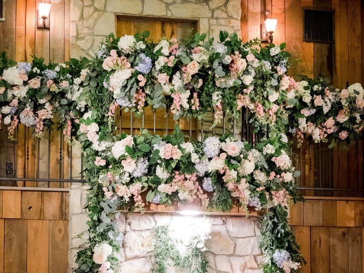 Tmx Matthews Wedding 703 51 591723 157955158045917 Murchison, TX wedding venue
