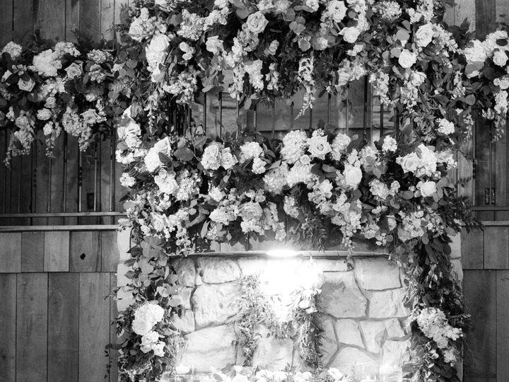 Tmx Matthews Wedding 708 51 591723 157955157678662 Murchison, TX wedding venue