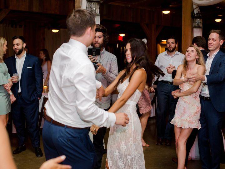 Tmx Matthews Wedding 813 51 591723 157955158715113 Murchison, TX wedding venue