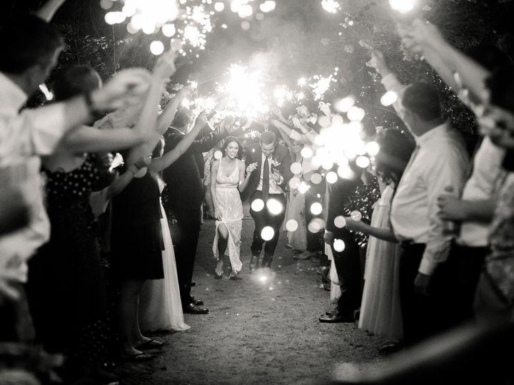 Tmx Matthews Wedding 823 51 591723 157955158053922 Murchison, TX wedding venue