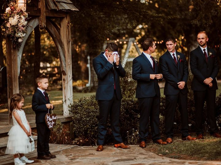 Tmx Shehorn Wedding Shehorn Wedding 0012 51 591723 157955158516412 Murchison, TX wedding venue