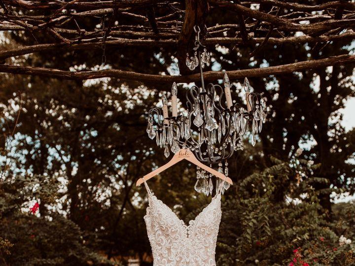 Tmx Shehorn Wedding Shehorn Wedding 0018 51 591723 157955159162492 Murchison, TX wedding venue