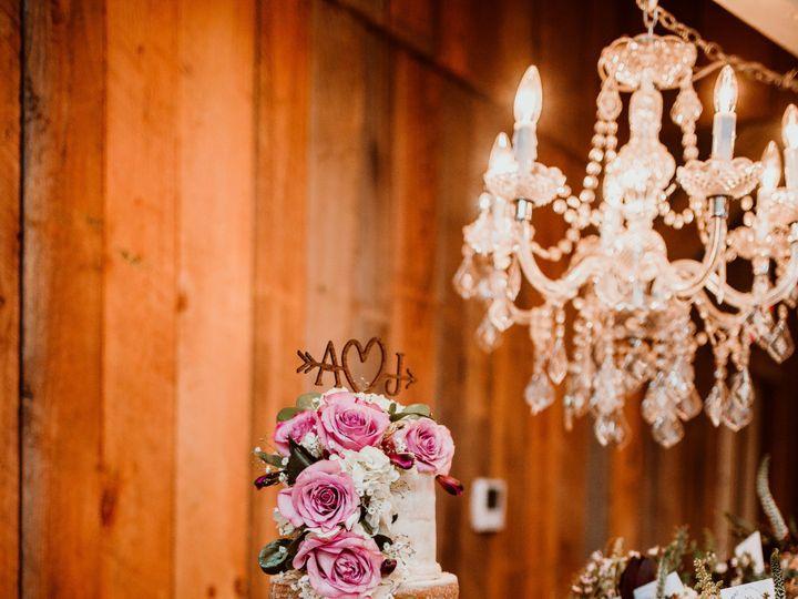 Tmx Shehorn Wedding Shehorn Wedding 0042 51 591723 157955158935320 Murchison, TX wedding venue