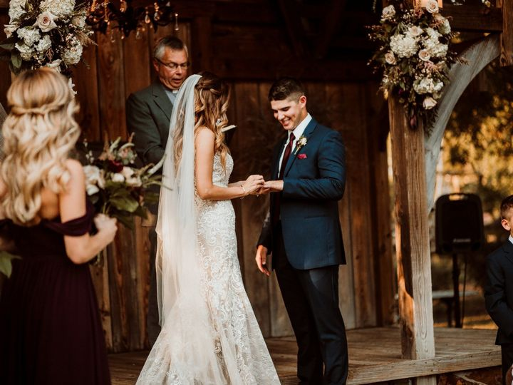 Tmx Shehorn Wedding Shehorn Wedding 0048 51 591723 157955158059010 Murchison, TX wedding venue