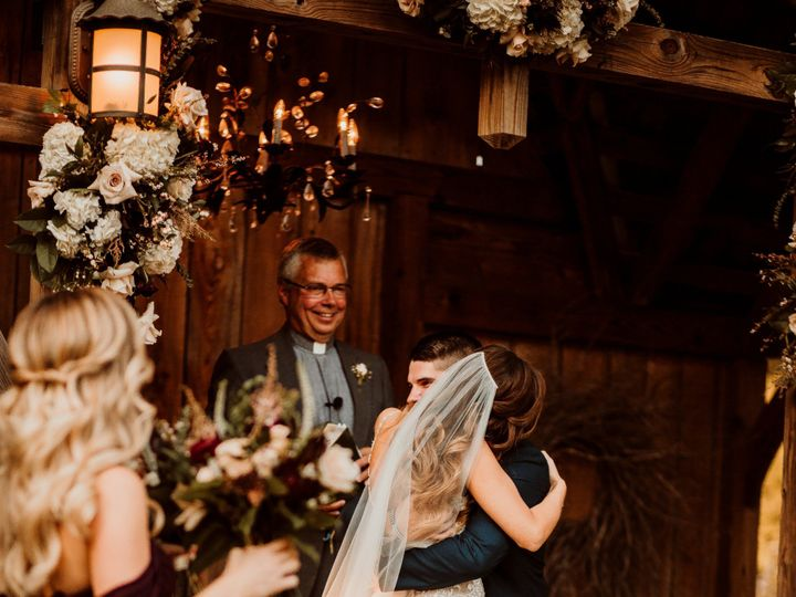 Tmx Shehorn Wedding Shehorn Wedding 0053 51 591723 157955159021356 Murchison, TX wedding venue