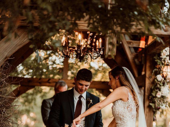 Tmx Shehorn Wedding Shehorn Wedding 0054 51 591723 157955159964822 Murchison, TX wedding venue