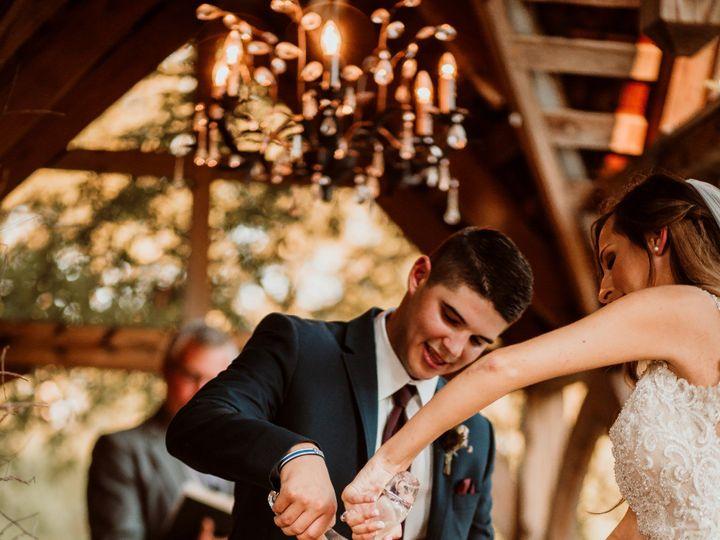 Tmx Shehorn Wedding Shehorn Wedding 0055 51 591723 157955158393837 Murchison, TX wedding venue