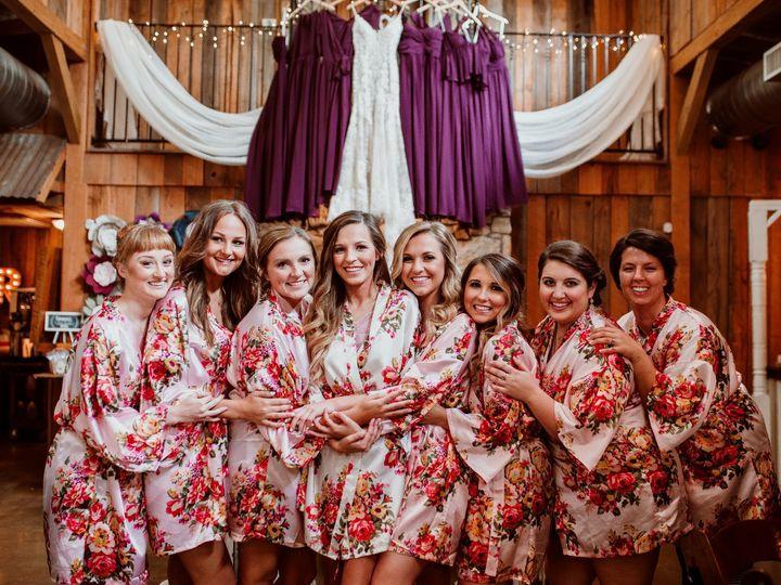 Tmx Shehorn Wedding Shehorn Wedding 0057 51 591723 157955159526868 Murchison, TX wedding venue
