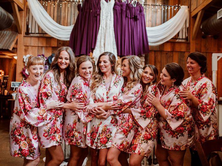 Tmx Shehorn Wedding Shehorn Wedding 0059 51 591723 157955159839174 Murchison, TX wedding venue