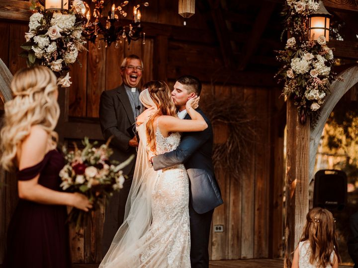 Tmx Shehorn Wedding Shehorn Wedding 0065 51 591723 157955158584274 Murchison, TX wedding venue