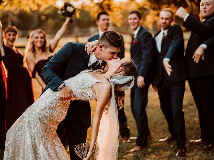 Tmx Shehorn Wedding Shehorn Wedding 0081 51 591723 157955159479720 Murchison, TX wedding venue