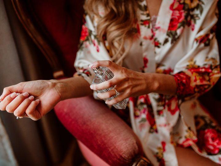 Tmx Shehorn Wedding Shehorn Wedding 0084 51 591723 157955160330784 Murchison, TX wedding venue