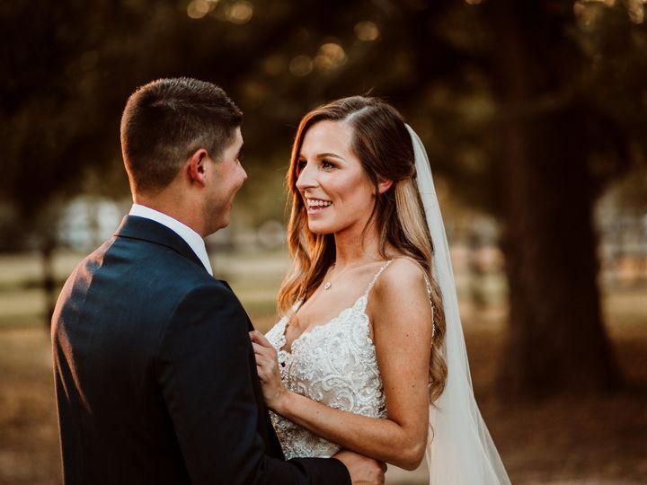 Tmx Shehorn Wedding Shehorn Wedding 0089 51 591723 157955160292598 Murchison, TX wedding venue