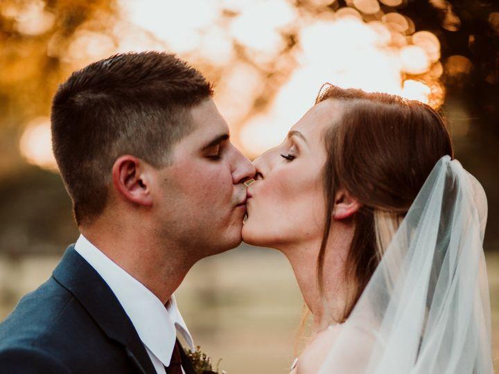 Tmx Shehorn Wedding Shehorn Wedding 0091 51 591723 157955159745149 Murchison, TX wedding venue