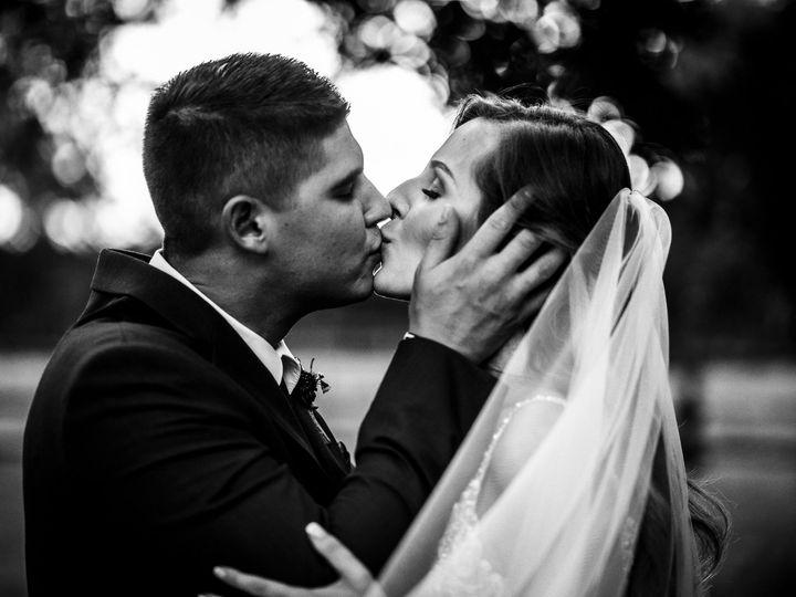 Tmx Shehorn Wedding Shehorn Wedding 0092 51 591723 157955160598099 Murchison, TX wedding venue