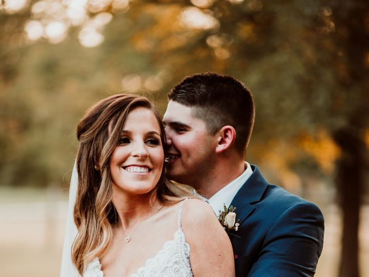 Tmx Shehorn Wedding Shehorn Wedding 0097 51 591723 157955159194454 Murchison, TX wedding venue