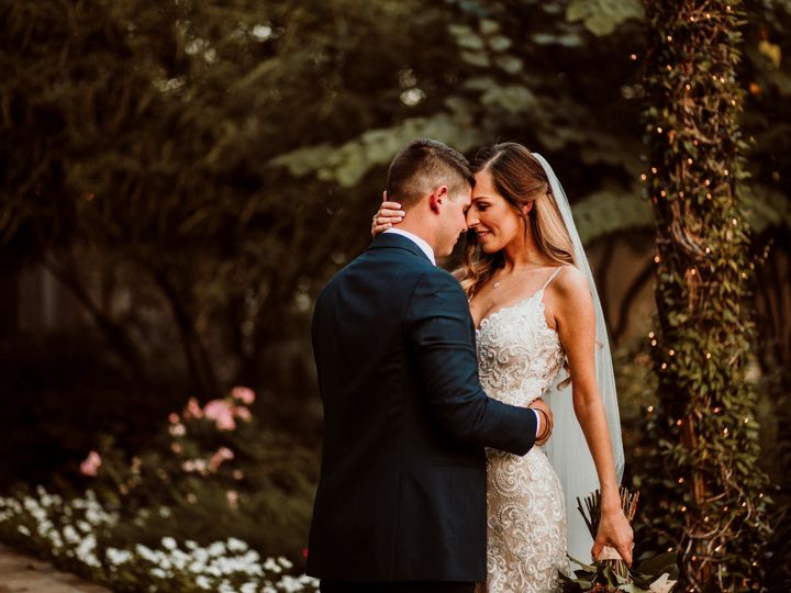 Tmx Shehorn Wedding Shehorn Wedding 0103 51 591723 157955160112211 Murchison, TX wedding venue