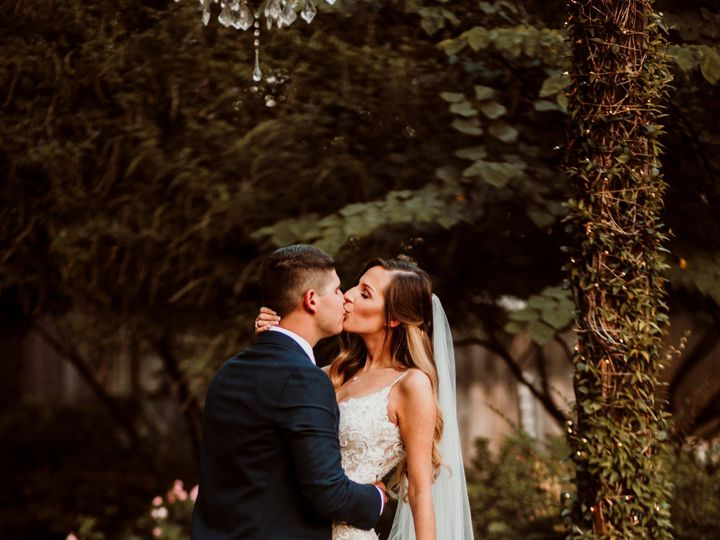 Tmx Shehorn Wedding Shehorn Wedding 0105 51 591723 157955160415386 Murchison, TX wedding venue