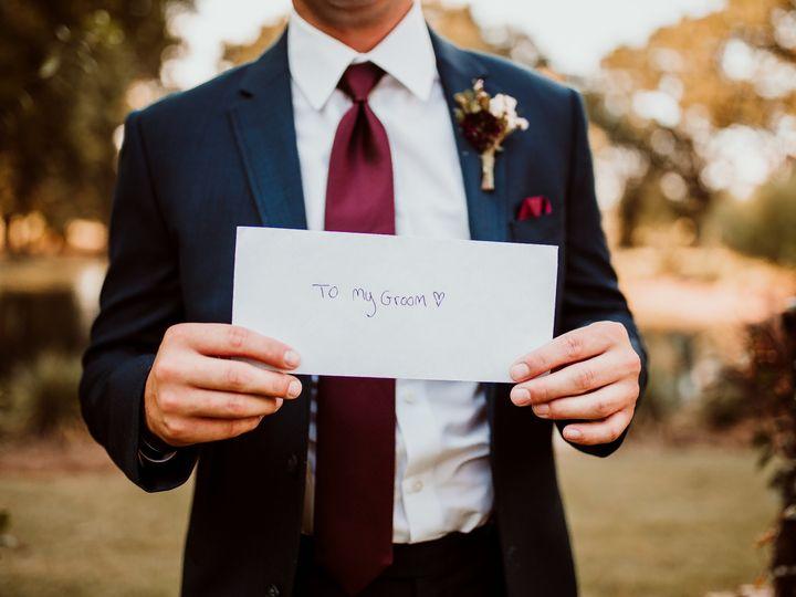 Tmx Shehorn Wedding Shehorn Wedding 0149 51 591723 157955161032839 Murchison, TX wedding venue