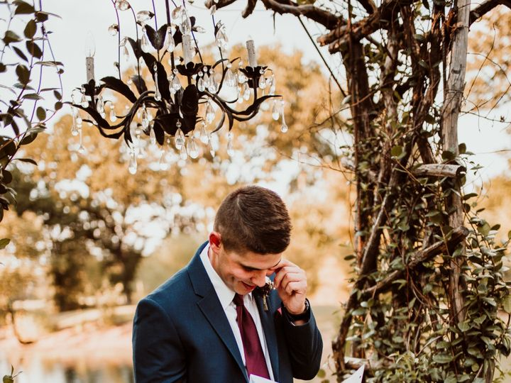 Tmx Shehorn Wedding Shehorn Wedding 0153 51 591723 157955159721394 Murchison, TX wedding venue