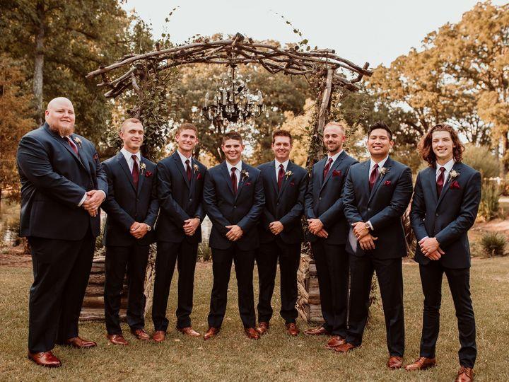 Tmx Shehorn Wedding Shehorn Wedding 0154 51 591723 157955160597384 Murchison, TX wedding venue