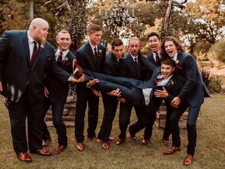 Tmx Shehorn Wedding Shehorn Wedding 0158 51 591723 157955161044983 Murchison, TX wedding venue