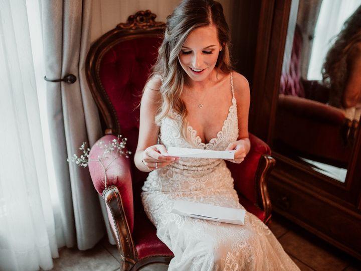 Tmx Shehorn Wedding Shehorn Wedding 0169 51 591723 157955161210426 Murchison, TX wedding venue