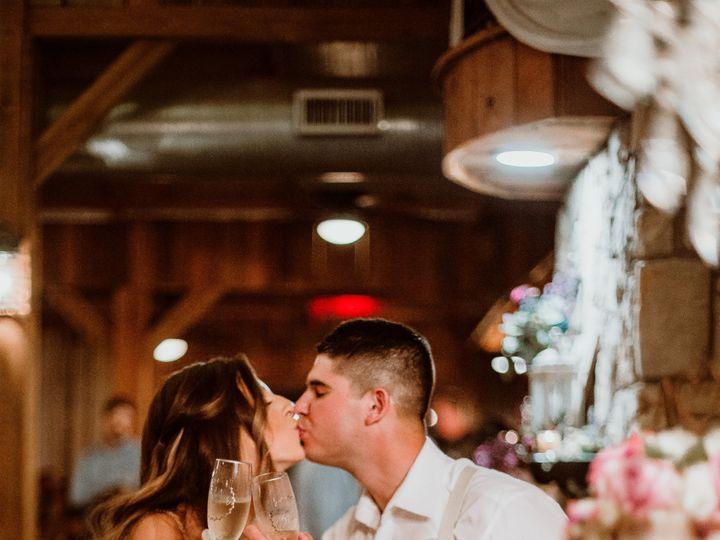 Tmx Shehorn Wedding Shehorn Wedding 0172 51 591723 157955160023344 Murchison, TX wedding venue
