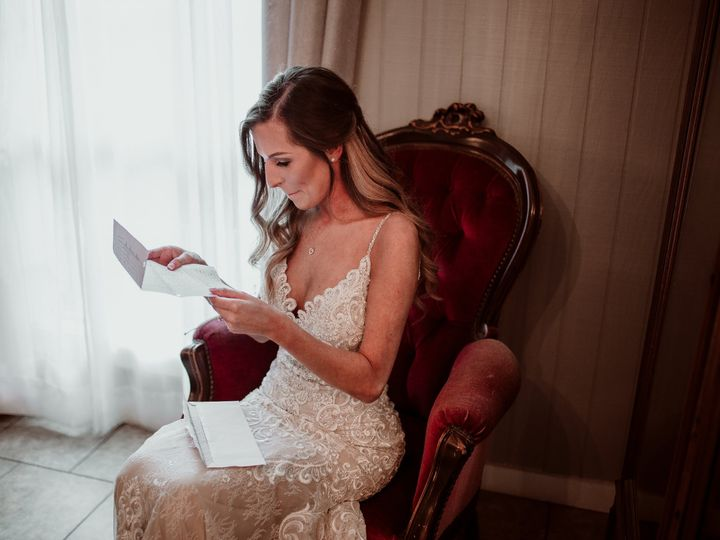 Tmx Shehorn Wedding Shehorn Wedding 0174 51 591723 157955160734579 Murchison, TX wedding venue