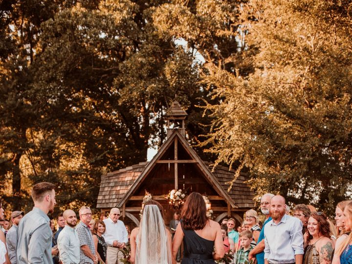 Tmx Shehorn Wedding Shehorn Wedding 0198 51 591723 157955161766412 Murchison, TX wedding venue