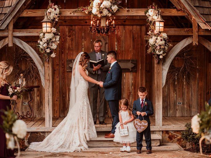 Tmx Shehorn Wedding Shehorn Wedding 0208 51 591723 157955160359554 Murchison, TX wedding venue