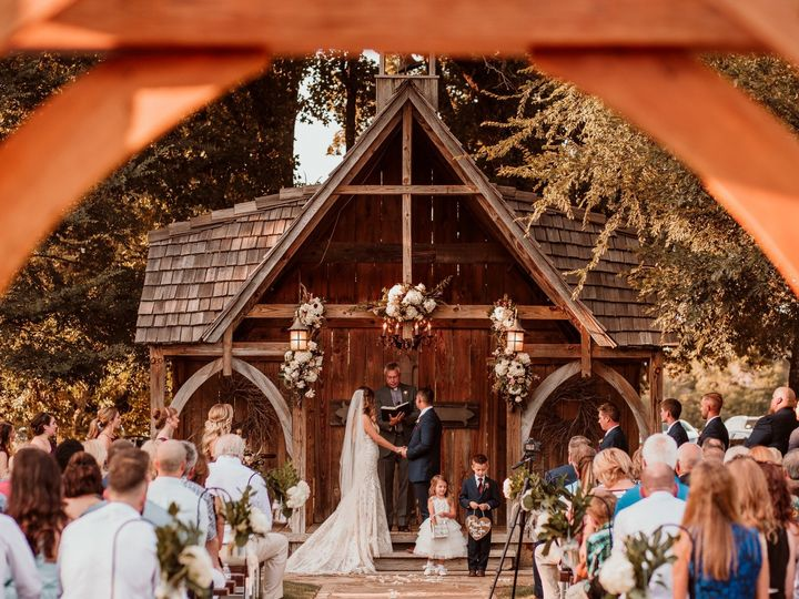 Tmx Shehorn Wedding Shehorn Wedding 0215 51 591723 157955160976870 Murchison, TX wedding venue