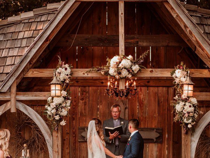 Tmx Shehorn Wedding Shehorn Wedding 0218 51 591723 157955161977728 Murchison, TX wedding venue