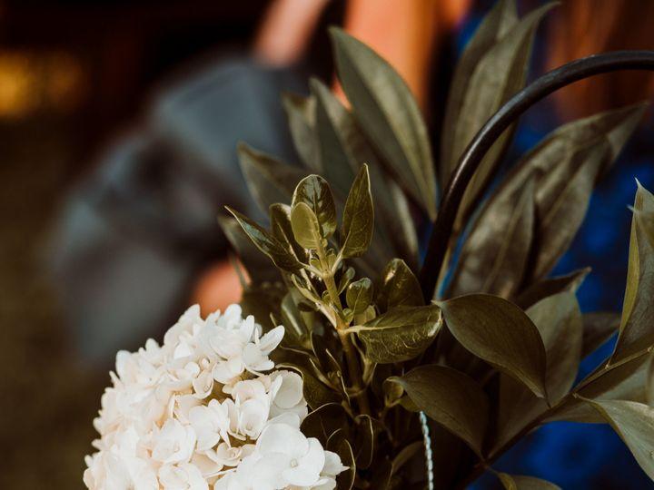 Tmx Shehorn Wedding Shehorn Wedding 0229 51 591723 157955161158046 Murchison, TX wedding venue