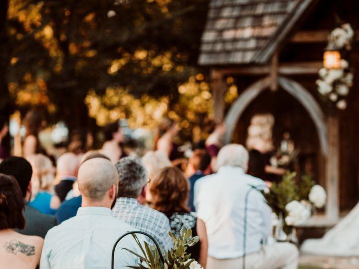 Tmx Shehorn Wedding Shehorn Wedding 0231 51 591723 157955161963464 Murchison, TX wedding venue