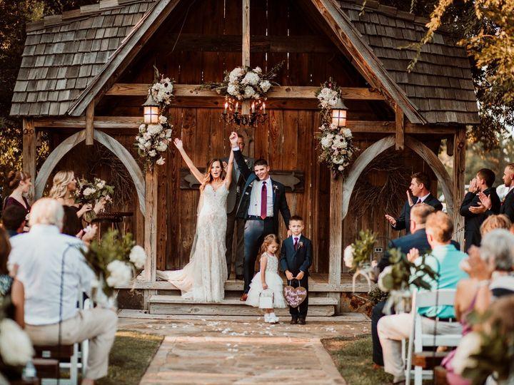 Tmx Shehorn Wedding Shehorn Wedding 0283 51 591723 157955162080398 Murchison, TX wedding venue