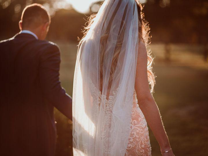 Tmx Shehorn Wedding Shehorn Wedding 0291 51 591723 157955160788472 Murchison, TX wedding venue