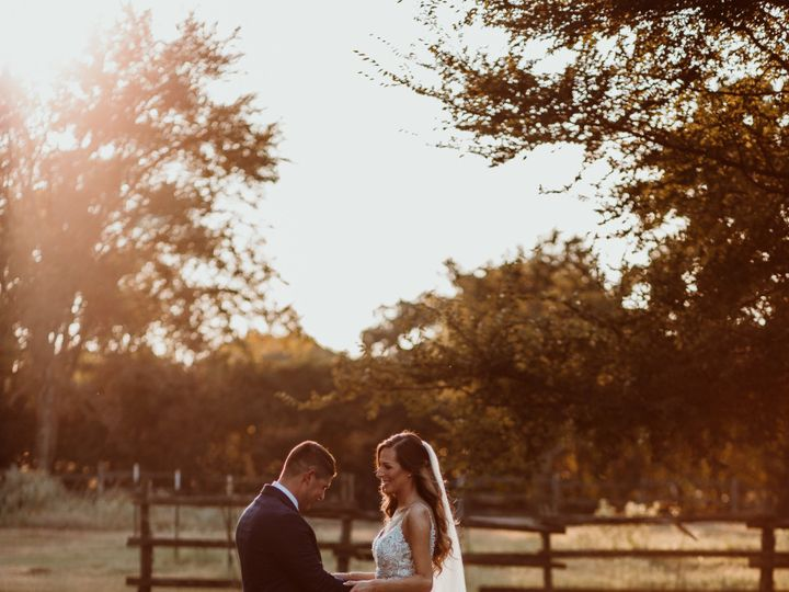 Tmx Shehorn Wedding Shehorn Wedding 0303 51 591723 157955162393882 Murchison, TX wedding venue