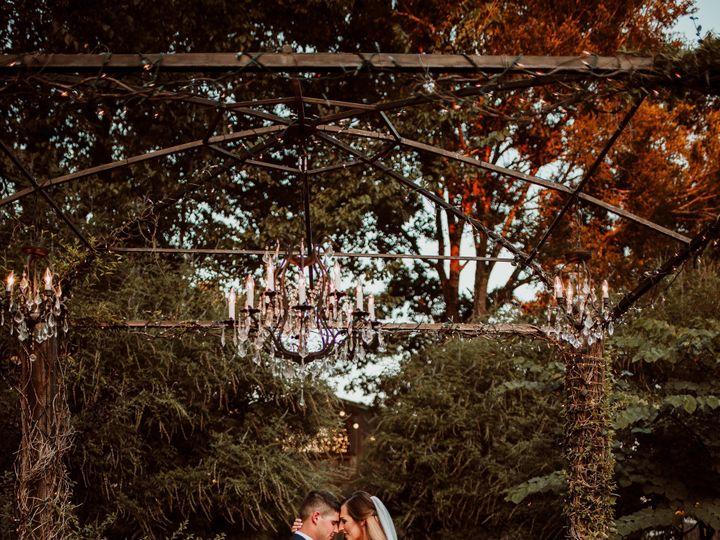 Tmx Shehorn Wedding Shehorn Wedding 0424 51 591723 157955161873081 Murchison, TX wedding venue