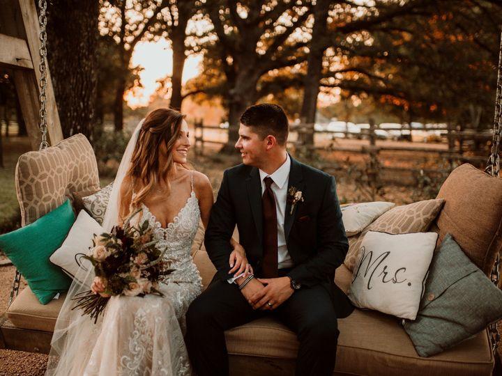 Tmx Shehorn Wedding Shehorn Wedding 0426 51 591723 157955161043748 Murchison, TX wedding venue