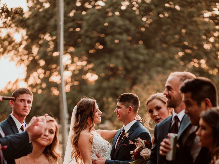 Tmx Shehorn Wedding Shehorn Wedding 0432 51 591723 157955162618603 Murchison, TX wedding venue