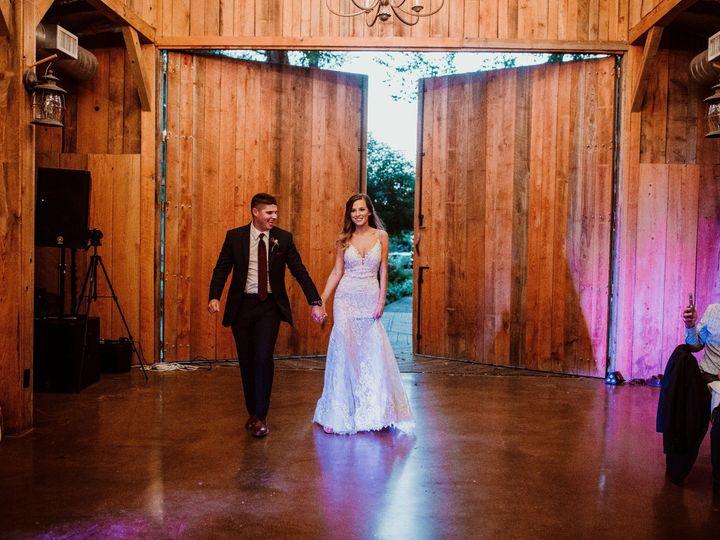Tmx Shehorn Wedding Shehorn Wedding 0445 51 591723 157955162753062 Murchison, TX wedding venue