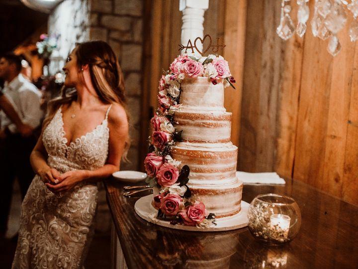 Tmx Shehorn Wedding Shehorn Wedding 0474 51 591723 157955163162812 Murchison, TX wedding venue