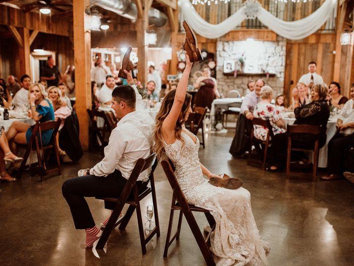 Tmx Shehorn Wedding Shehorn Wedding 0500 51 591723 157955162664375 Murchison, TX wedding venue