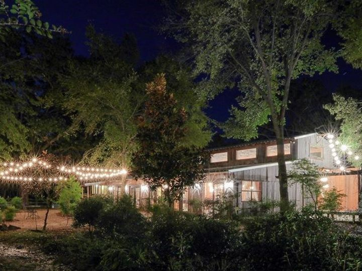 Tmx Sornight6 51 591723 157955163592340 Murchison, TX wedding venue