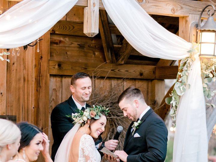 Tmx Untitled 18 51 591723 157955164325098 Murchison, TX wedding venue