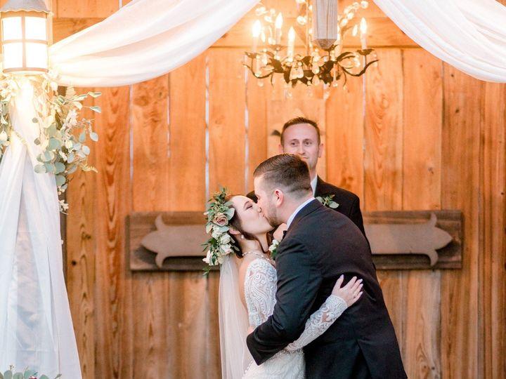 Tmx Untitled 24 51 591723 157955164384863 Murchison, TX wedding venue