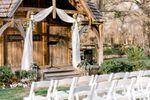 Stone Oak Ranch image