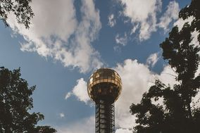 Sunsphere Events